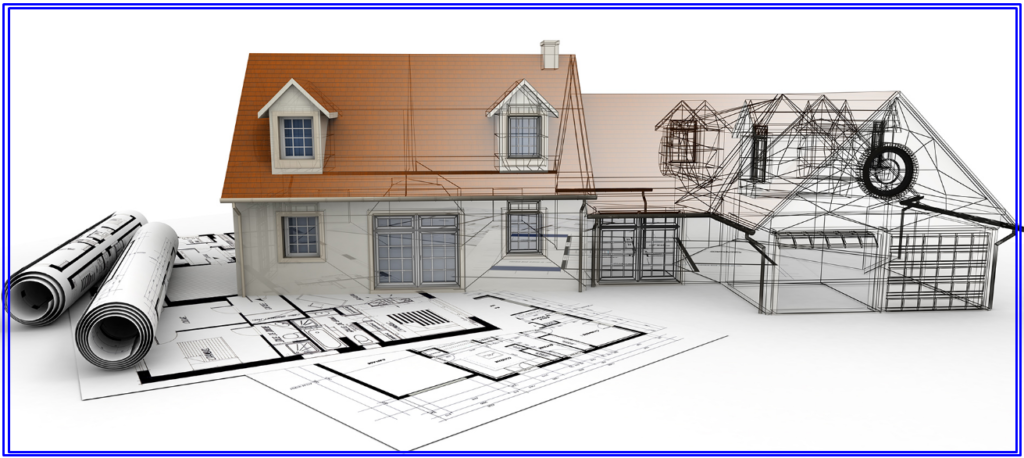 как построить дом из кирпича, без опыта в строительстве?