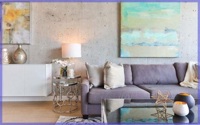 Как убрать плесень со стен в своими руками в домашних условиях